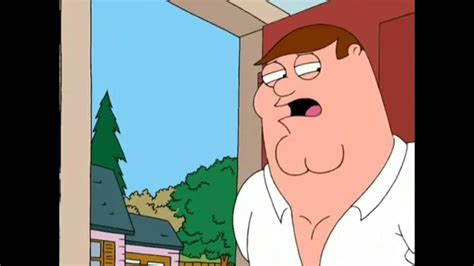 Peter Griffin Says Normie - YouTube