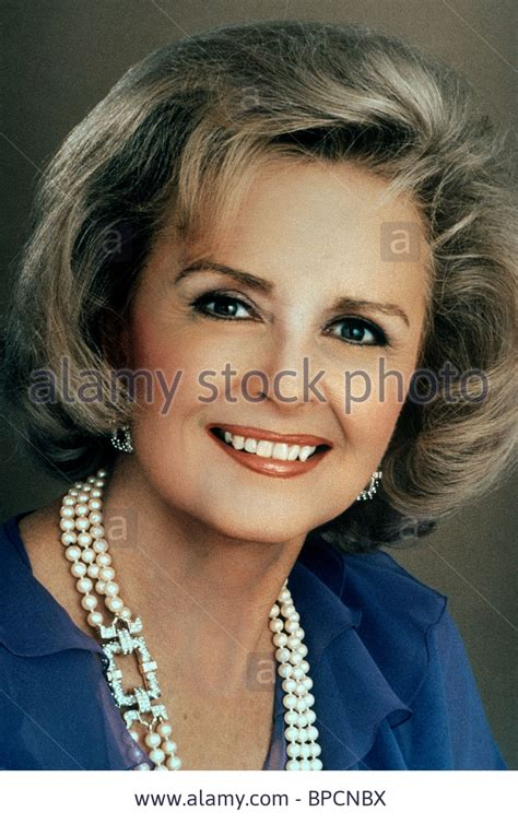 Pictures of Donna Reed, Picture #288245 - Pictures Of