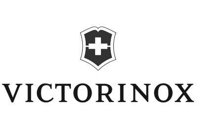Victorinox Swiss Army   Suisseo