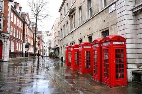 Best of the British Isles Vacation Tour | Zicasso