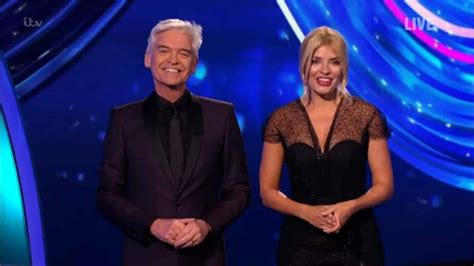 Dancing On Ice 2020 start date, line up, judges and hosts