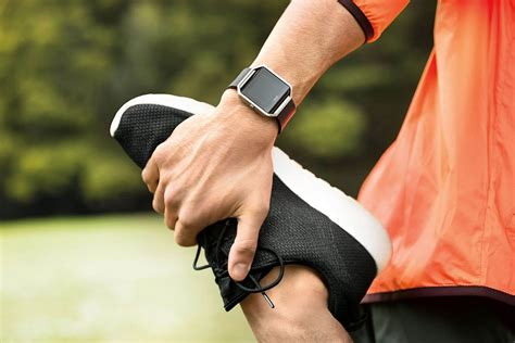 Can Wearables and Fitness Trackers Survive?   Digital Trends