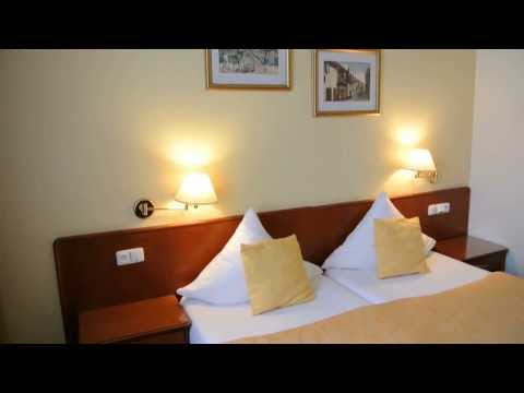 Occidental Praha Five - part of Barcelo Hotel Group in
