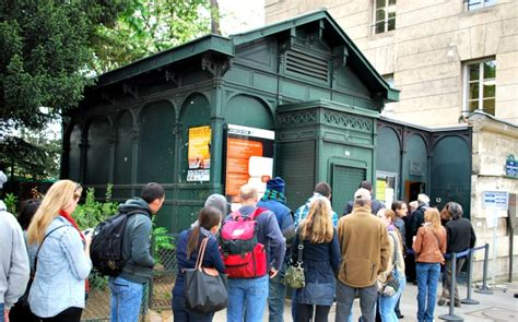 The Catacombs, Paris - Opening hours, tickets & review