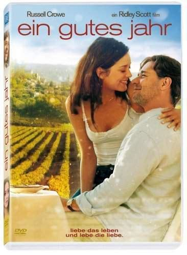 Watch A Good Year 2006 full movie online or download fast