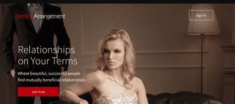Seeking Arrangement Review: Does This Site Work or Just a