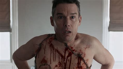 First Reformed: What Does The Ending Really Mean? – Page 2