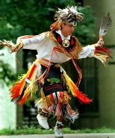 Facts for Kids: Cayuga Indians (Cayugas)
