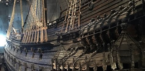 Maritime Series - The Ships That Shaped The World