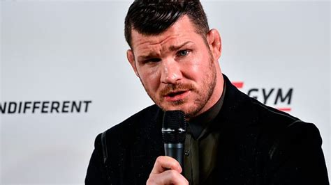 Michael Bisping tells UFC 'I'm available' for Liverpool