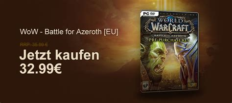 WoW Gold Kaufen, Blade and Soul Gold, TESO Gold, FIFA