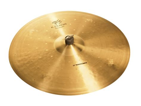 8 Best Ride Cymbal Reviews (Buying Guide 2018) > 🥇🥇🥇