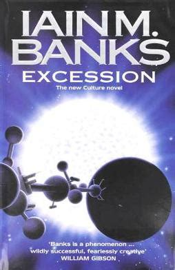 Excession - Wikipedia