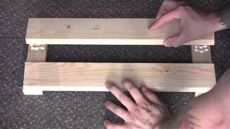 How To Make A Pedaltrain Style Guitar Pedalboard In Under