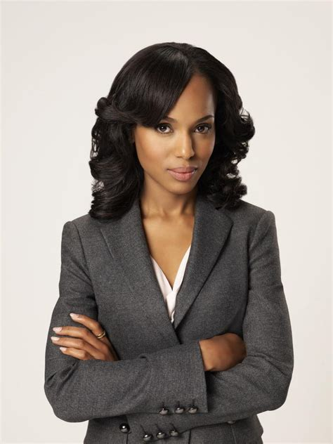'Scandal' fans up in arms over Texans game - Tubular