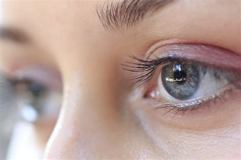 Surprising Connection Between Dry Eyes and Menopause