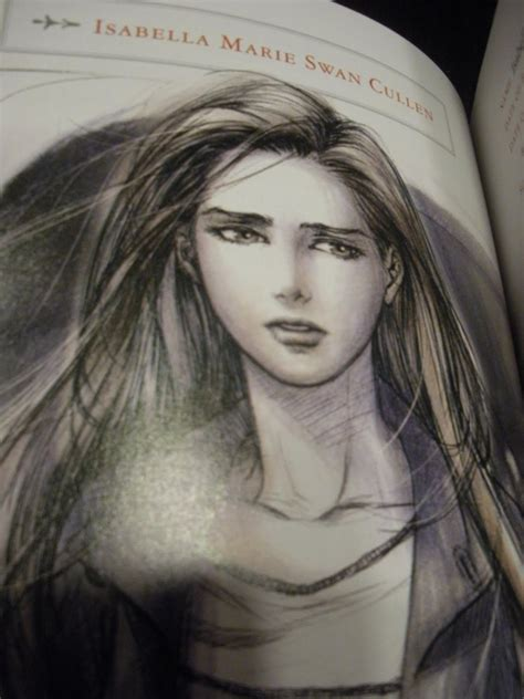 The Twilight Saga: The Offical Illustrated Guide – Sneak