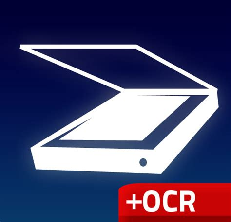 5 Free OCR Handwriting, Fax, Document and Imaging Scanning