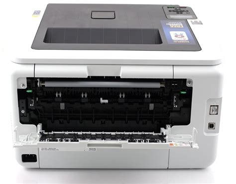 Free Download Brother HL-3170CDW Printer Drivers For All