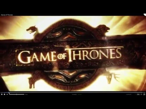 Watch Game of Thrones Season 1 Episode 2 Online Full For