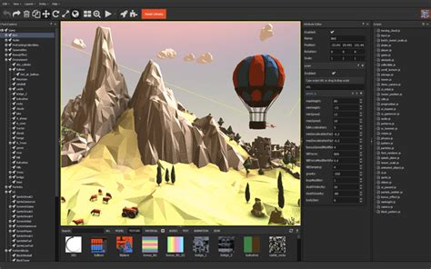 10 best game making software for PC users
