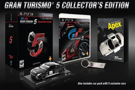 List of PS3 Limited, Special, Collector's, Game of the