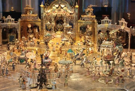10 Top Tourist Attractions in Dresden (with Photos & Map