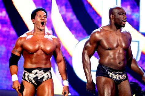5 Tag Teams That Never Should Have Been Broken Up