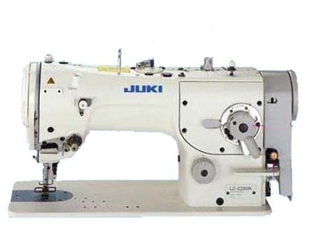 Industrial Zig Zag Sewing Machine for sale | Only 3 left