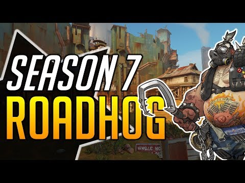 Apex Legends Season 4 Release Date: When Does it Come Out?