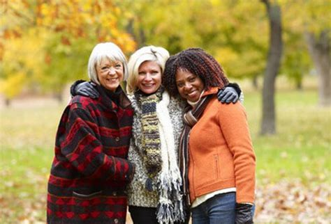 Menopause and Perimenopause Symptoms, Signs