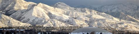Wasatch Front - Wikitravel
