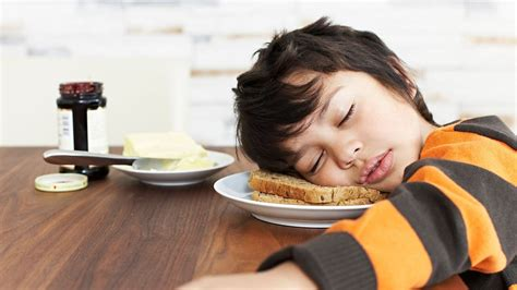 Could eating more iron stop you feeling tired? - BBC Food