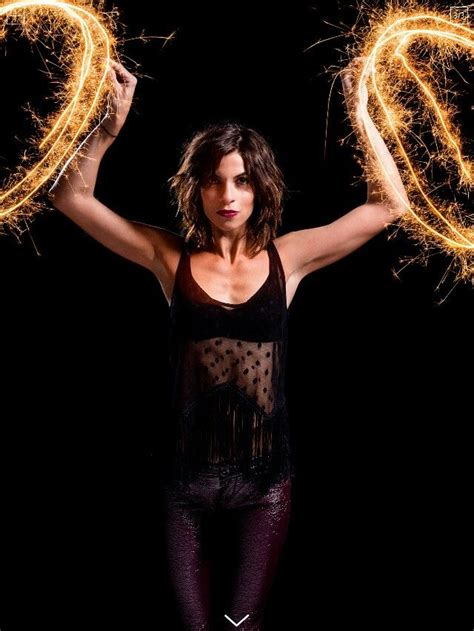 1000+ images about Natalia Tena on Pinterest | Game of