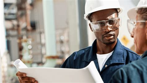 International Diploma in Occupational Health and Safety