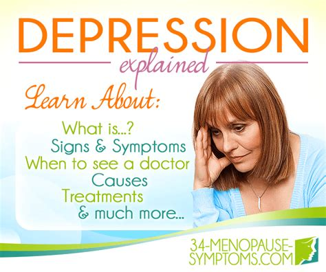 About Depression   34-menopause-symptoms