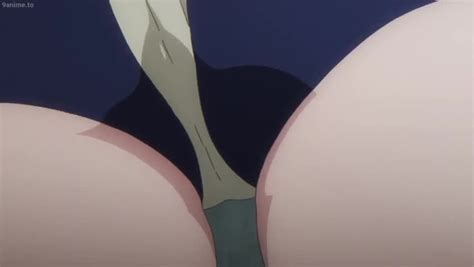 Armed Girl's Machiavellism Episode 4 English Dubbed