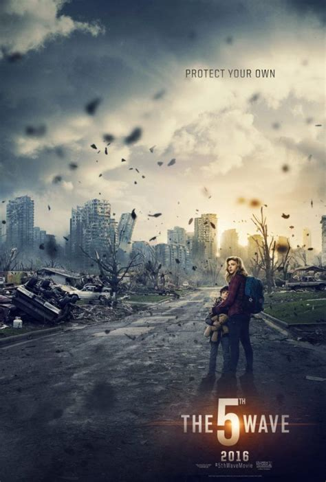 Movie Poster Backgrounds HD Collection 2018 For Editing